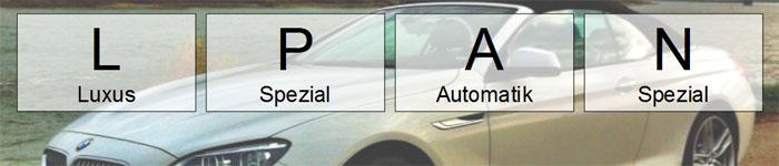 lpan mietwagen-kategorie
